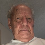 Frankif from Baldwin Park   Man   55 years old   Virgo