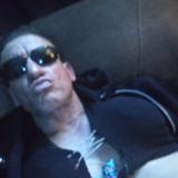 Sissyslute from Jonesboro | Man | 43 years old | Capricorn