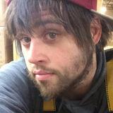 Zackyloko from Auburn | Man | 34 years old | Virgo