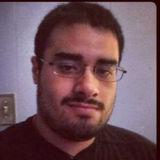 Pepsidudemike from Lodi | Man | 31 years old | Scorpio
