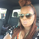 African Dating Site in Orinda, California #2