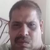 Rais from Seremban | Man | 42 years old | Libra