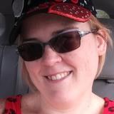 Sassy from Gardner | Woman | 33 years old | Libra