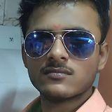 Akash from Vite | Man | 24 years old | Gemini