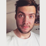 Harvey from Seaford | Man | 24 years old | Taurus