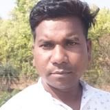 Soren from Dhanbad | Man | 33 years old | Sagittarius