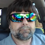 Funsfun from Monroeville | Man | 51 years old | Virgo