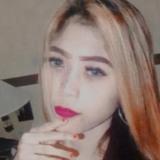Oliviaocha from Bandung | Woman | 21 years old | Scorpio