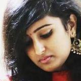 Sunny from Warangal | Woman | 24 years old | Scorpio