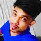 Aakash from Gandhinagar   Man   28 years old   Gemini
