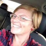 Shellbell from Grove City | Woman | 39 years old | Libra