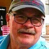 Pika from Buena Vista | Man | 66 years old | Sagittarius