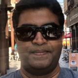 Nani from Christchurch | Man | 38 years old | Aquarius