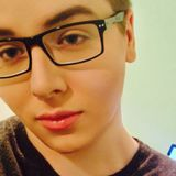 Mac from Winnipeg | Man | 25 years old | Taurus