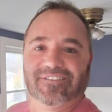 Michael from New Hartford | Man | 50 years old | Virgo