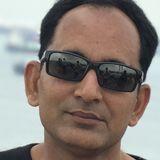 Sanjayjaipur from Makrana | Man | 43 years old | Scorpio