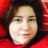 Lovelycherry from Erfurt | Woman | 41 years old | Capricorn