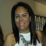 Lorena from Bayamon   Woman   39 years old   Aquarius