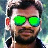 Reddy from Uppal Kalan | Man | 30 years old | Gemini