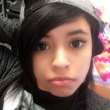 Littleelfkitten from Parma | Woman | 24 years old | Gemini