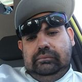 Ricardolopez from Victorville | Man | 38 years old | Cancer