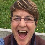 Shygirl from Enniskillen | Woman | 57 years old | Scorpio