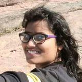 Osheen from Dhule | Woman | 27 years old | Leo