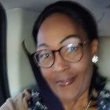 Old Black Women #5