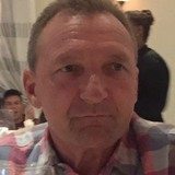 Mikey from Franklin Lakes | Man | 66 years old | Capricorn
