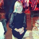 Niki from Stillwater | Woman | 43 years old | Taurus