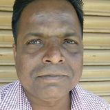 milfs in Bokaro, State of Jharkhand #1
