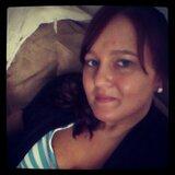 Asuncion from Croswell | Woman | 26 years old | Taurus
