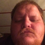 Bigal from West Decatur   Man   33 years old   Aries