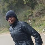 Venkat from Tuticorin   Man   28 years old   Aries