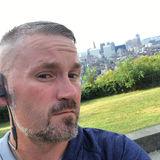 Bpk from Cincinnati | Man | 39 years old | Aries