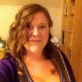 Weesie from Bridgnorth | Woman | 34 years old | Aries