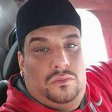 Joe from Franklin Park   Man   36 years old   Taurus