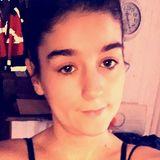 Alison from Bar-le-Duc | Woman | 27 years old | Sagittarius