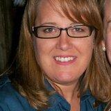 Lilliana from Sauk Centre | Woman | 44 years old | Scorpio