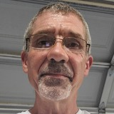 Johngierkedh from Albuquerque | Man | 56 years old | Leo