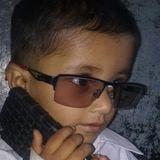 Khalil from Shirpur | Man | 29 years old | Gemini
