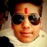Niranjan from Amravati | Man | 21 years old | Aquarius