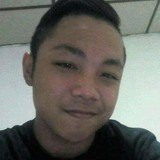 Max from Kuching   Man   20 years old   Leo