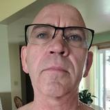 Bradley12C from Rockford   Man   56 years old   Libra
