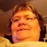 Lynnsabot from Fridley | Woman | 53 years old | Aries
