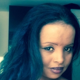 Zena from Wiesbaden | Woman | 43 years old | Sagittarius