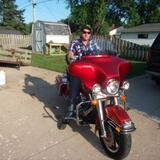 Tucker from Centertown | Man | 38 years old | Gemini