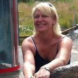 Jonette from Le Sueur   Woman   42 years old   Taurus