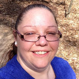 Angela from Kawkawlin | Woman | 39 years old | Libra