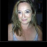 Shazza from Basingstoke | Woman | 55 years old | Scorpio